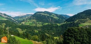 Cycling the Alps in Austria around Salzburg with HC Bike Tours