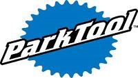 Park Tool logo - HC Bike Tours partner